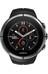 Suunto Spartan Ultra Watch Black